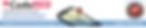 Screen Shot 2020-03-17 at 1.59.20 PM.png