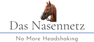 Neues Logo Transparent.png