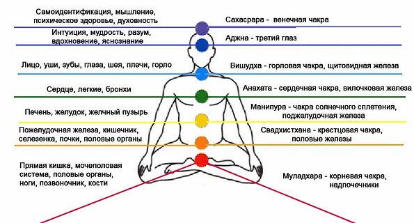 Диагностика чакр. Диагностика чакры. Целитель. Экстрасенсорная диагностика здоровья. Диагностика болезней и заболеваний. Диагностика организма. Диагностика позвоночника. Целитель онлайн.
