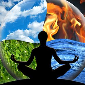 Чем отличается Духовное целительство от других видов помощи