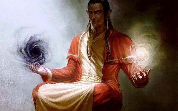 Как шестая чакра проявляется в жизни человека. Какой высшим смысл аджны. За что в жизни отвечает шестая чакра. Как 6 чакра влияет на жизнь. Какое влияние имеет аджна в жизни.