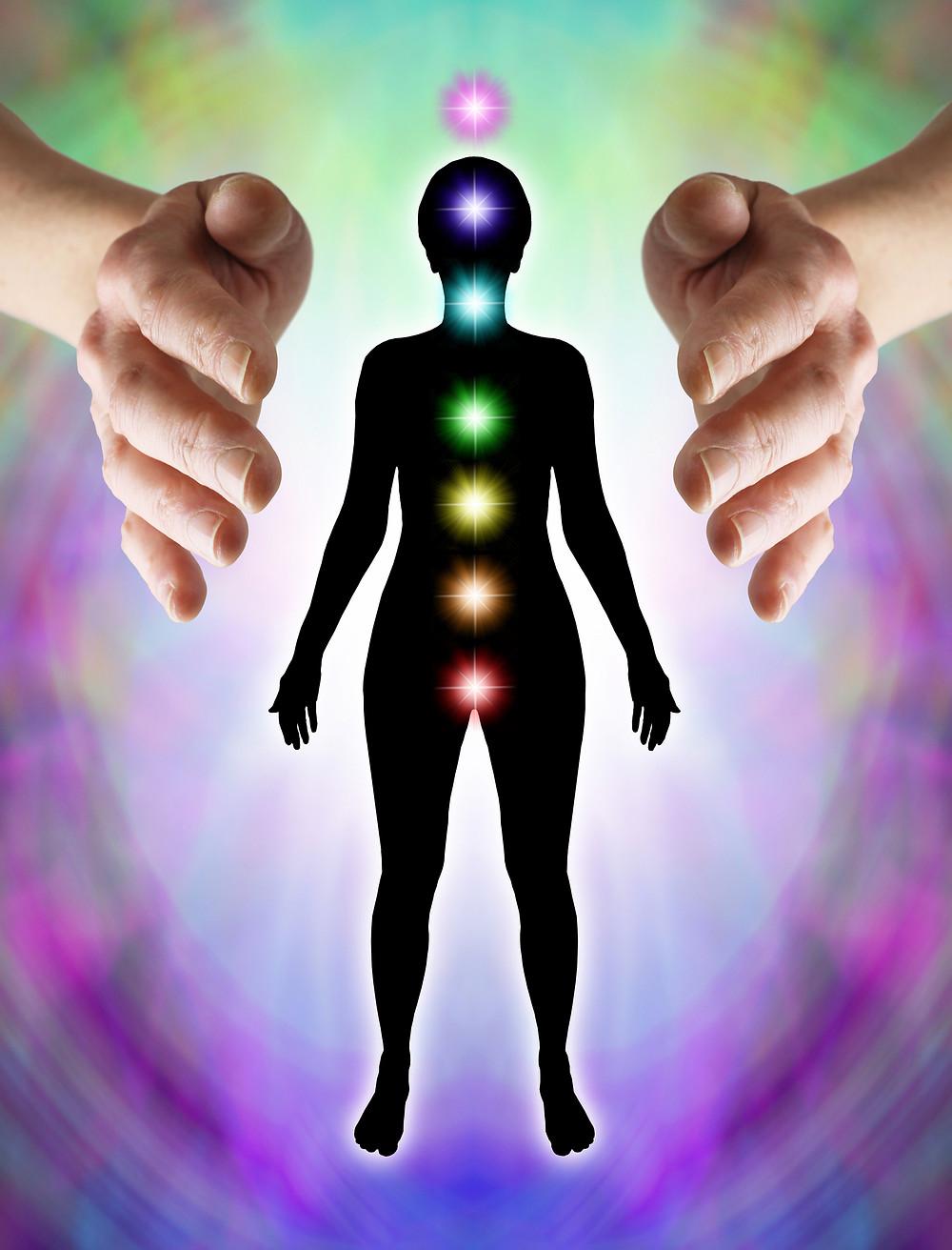 Духовное целительство дает возможность исцеление Души и тела, а также дает гарантии стабильного состояния здоровья.