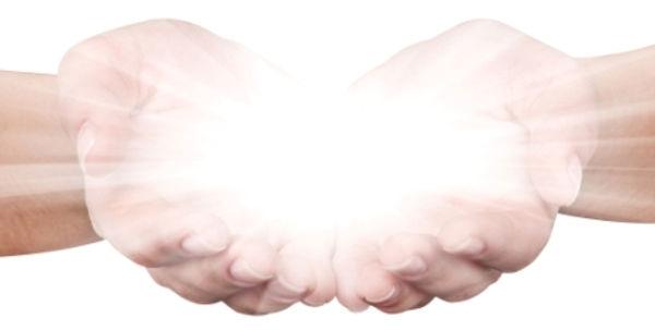 Свет рейки, исцеление рейки, рейки исцеление. Мастер Учитель Рейки. Обучение самоимоисцелению и целительству. Лечение рейки. Как с помощью рейки исцелять себя и исцелить от болезней и заболеваний других людей.
