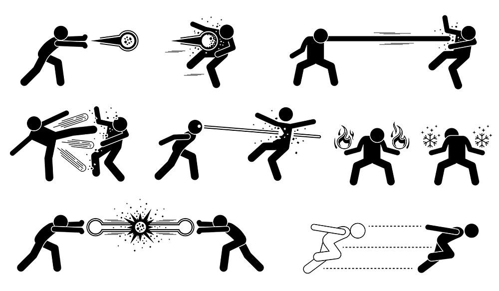 Энергетическая защита; Защита от негатива; Защита от негативов; Защита от магии; Магическая защита; Защита от порчи; Защита от сглаза; Защита от деструктивного воздействия; энергетических телохранитель; Защитаот негативного воздействия; Защита от колдуна; Защита от ритуала; Защита от приворота; Защита от магического ритуала; Защита энергетики;