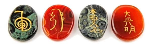 Рейки, рэйки, символы рейки, эффективная практика рейки, обучение духовной практике рейки.