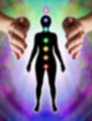 Центр целительства, центр энергетических практик, центр духовного развитиея, центр развития энергетики, целитель центр, центр биоэнергетики, биоэнергетик центр, центр парапсихологии, ведунья, развития экстрасенсорных способностей, развитие экстрасенсорных способностей, Центр исцеления, ищу целителя.