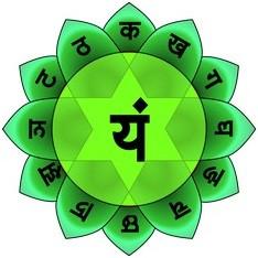 Описание анахаты, характеристика анахаты, функции анахаты, подробное описание анахаты, четвертая чакра, 4 чакра, сердечная чакра, Сердечный Лотос, Цветок Любви, Цветок Жизни, Цветок Лотоса