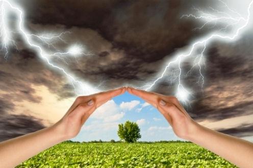 Целительство, биоэнергетика, парапсихология, экстрасенсорика. Личностный рост и осознанность. Духовное развитие и целостность.