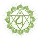 Что происходит при блокировки четвертой чакры анахаты, какие негативные проявления блокировки или дисбаланса в работе четвертой чакры, психосоматика.