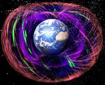 Геопатогенная зона – это участок поверхности Земли, где нарушен естественный энергетический баланс, таким образом, что энергетика местности и её вибрационный частотный диапазон входит в диссонанс с человеком, животными, птицами и большинством видов растений. Таким образом, служит разрушительным фактором.