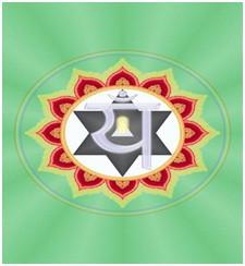 Проявление четвертой чакры анахаты, что такое сердечная чакра, как влияет 4 чакра анахата, как проявляется четвертая чакра, на что влияет четвертая чакра анахата, описание
