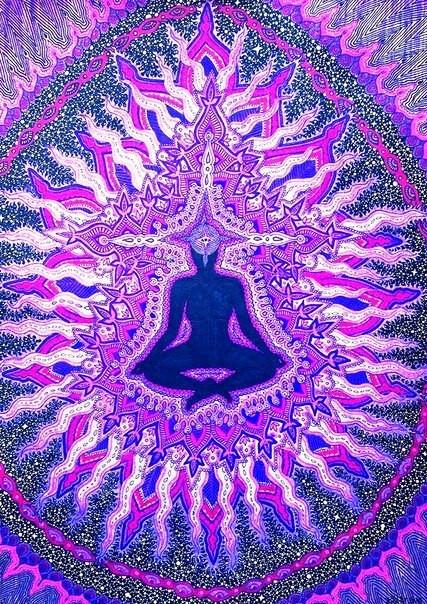Как проявляется гармоничная работа 6 чакры. Признаки центрированной шестой чакры. Какие качества дает эталонная работа аджны. Какие способности даются при открытии 3 глаза. Какие проявления открытого третьего глаза.