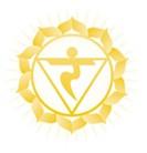 Как проявляется гармоничная, сбалансированная, центрированная, нормальная, эталонная работа 3 третьей чакры манипуры на уровне ментала, эмоций, здоровяь, физического проявление, внешние признаки и показатели.