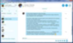 Отзыв о целителе от Натальи из Киева. с Благодарностью пишет о восстановление здоровья, появилась легкость, исчезла сутулость, потливость, произошла нормализация веса и давления. Сердце, желудок, печень и поджелудочная исцелены благодаря целительской методике и практике биоэнергетического лечения.