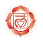 Первая чакра, как обозначается муладхара, что означает муладхара, какие характеристики и проявление муладхары.