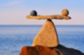 Практики рейки - это путь к гармонии внутренней и в жизни. Рейки - это основа для обретения внутреннего баланса. Рейки это инструмент, который становится уверенной опорой для обретния счастья в жизни.