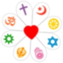 Центр помощи в исцелении Души и тела. Центр целительства, центр биоэнергетики, центр Рейки, центр энергетических практик, духовное развитие, развитие осознанности, разкрытие экстрасенсорики, обучение Рейки, обучение паравозможностям, развитие параспособностей.