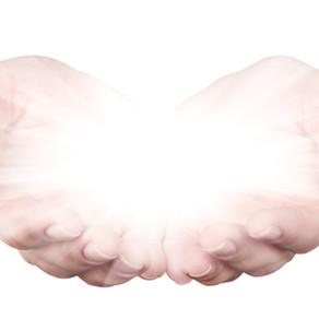 Что такое Духовное целительство?