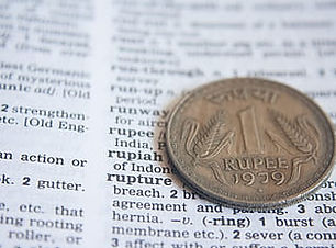 indian-rupee-dictionary-definition-royal