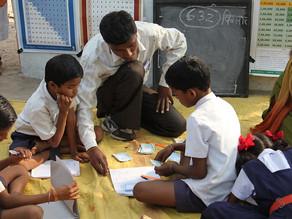 'Children Have Forgotten the Basics'