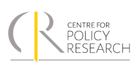 CPR_logo_englishCLR (1).png