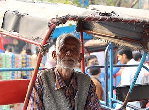 indian-2579143_1280.jpg