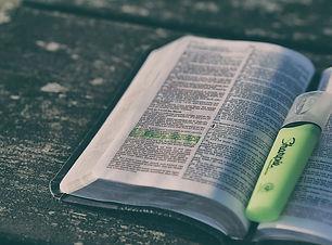 book-bible-read-highlighter.jpg