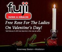 Fuji Valentines 300x250.jpg