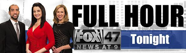 Fox 47 News Outdoor bb TNT UPDATED.jpg
