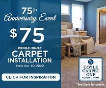 Coyle Carpet 300x250.jpg