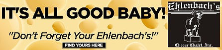 Ehlenbach's%20%201330x300%20expanded%20p