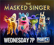Masked Singer 300x250 FOX47.jpg