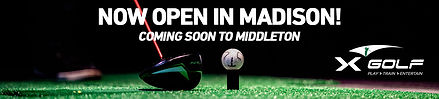 X Golf 1330x300 expanded pencil ad Open-