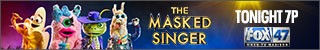 Masked SInger 320x50 FOX47 TNT.jpg