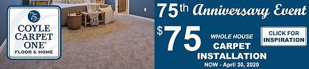 Coyle Carpet 1330x300 expanded pencil ad