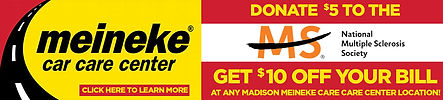 Meineke 1330x300 expanded pencil ad MARC