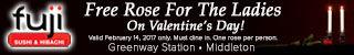 Fuji Valentines 320x50.jpg