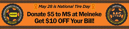 Meineke 1330x300 expanded pencil ad MAY