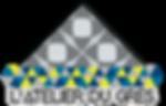 Logo-a-finir4def.png