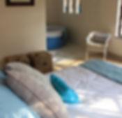 Birth-room-1-photos-21.jpg