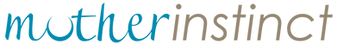 logo_typeblue.png