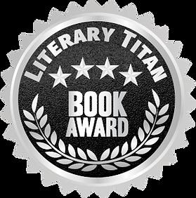 literary-titan-silver-book-award-icon.pn