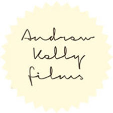 andrew kelly videaste mariage