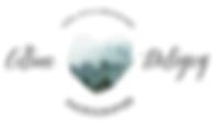 Celine Deligey photographer logo.png
