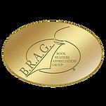 brag-medallion-sticker.png