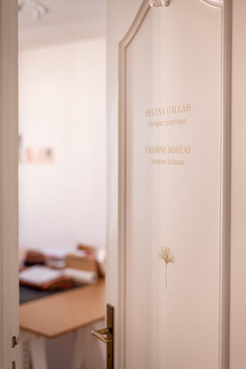 Le showroom 3_Emmanuelle Braun Photographe_009.jpg