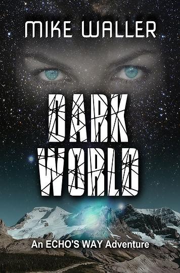 Dark World -72dpi -1299x2000.jpg