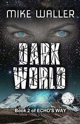 Dark World - 2b.jpg