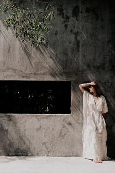 Robe de mariée ANNA collection CAPRI 2022