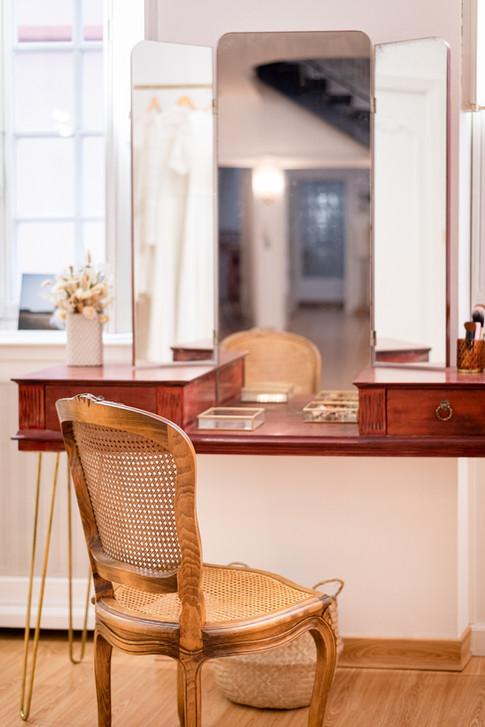 Le showroom des mariés _ Emmanuelle braun-10.jpg